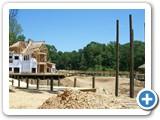 construction035