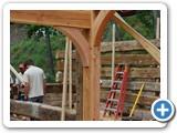 construction065
