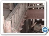 construction095