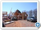 construction105