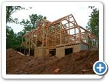 construction116