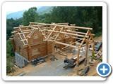 construction118
