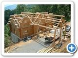construction123