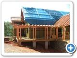 construction144