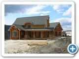 construction158