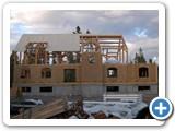 construction162