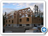 construction163