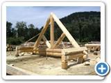 construction169