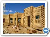 construction170