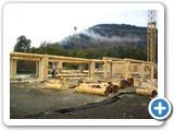 construction174