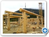 construction175