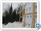 construction190