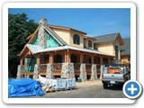 construction216