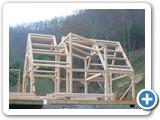 construction243