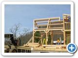 construction245