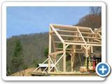 construction246