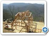 construction249