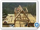 construction250