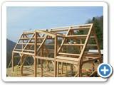 construction251