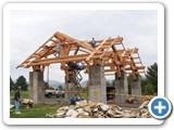 construction263