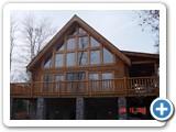 cabin131