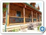 cabin138