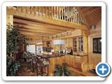 cabin299