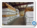 Western Red Cedar in stock MFG-024